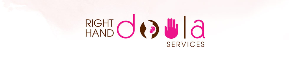 Right Hand Doula Services | Dallas Fort Worth